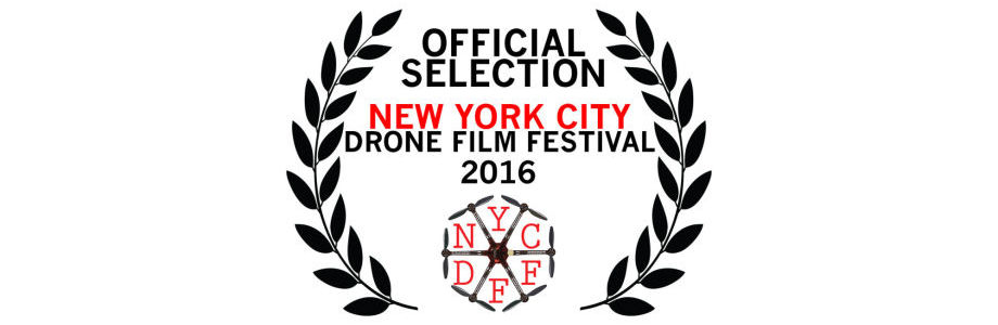 NYCDFF selected